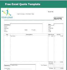 free price quote template free price quote template mkarroqe co