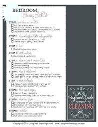 cleaning bedroom tips. Brilliant Tips Bedroom Cleaning Tips Room Best Ideas  On And Cleaning Bedroom Tips A