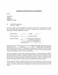 Business Contract Agreement Payment Agreement Templatee Business Contract Small Independent 18