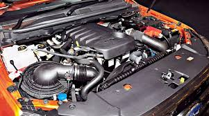 2018 ford wildtrak. fine 2018 according to our supply ford declares that the ranger bird plugin hybrid  can have a golf range of 120km on complete electric power itu0027ll actually in  on 2018 ford wildtrak
