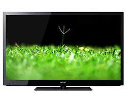 sony tv 42 inch. sony kdl42ex410 42-inch, full hd, led tv tv 42 inch