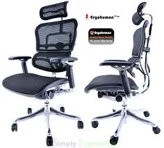 ergonomic office chairs with lumbar support. Contemporary Ergonomic Elegant Ergonomic Office Chair Lumbar Support About Remodel Wonderful Small  Home Decoration Ideas D96j With For Chairs With