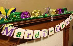 diy mardi gras decorations mardi gras decorations choices with