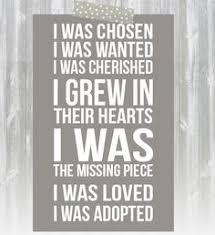 Adoption Shower on Pinterest | Adoption Baby Shower, Adoption ...