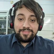 Abelardo Rodriguez (@Abbee28) | Twitter