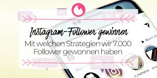 Was In 2019 Wirklich Funktioniert Um Mehr Instagram Follower Zu