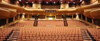 Morris Civic Auditorium Seating Chart The Sharon The Villages Sharon L Morse Performing Arts