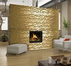 Image for Wall Paneling Ideas