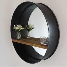 Znalezione obrazy dla zapytania mirrors design