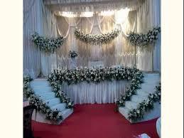 Marriage Bedroom Decoration Asian Wedding Decoration Ideas Youtube