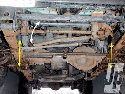 jeep wrangler wiring harness diagram images jeep wrangler 1997 jeep wrangler wiring harness diagram