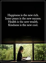 Happiness Quotes How To Conquer Your Inner Peace BoomSumo Quotes Enchanting Quotes About Peace