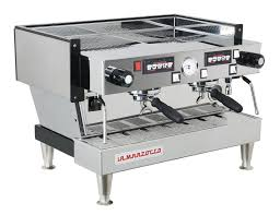 commercial espresso machine. Interesting Espresso La Marzocco Linea  Commercial Espresso Machine For N