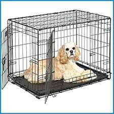 Midwest Icrate Size Breed Chart Icrate Dog Crate Adriantan