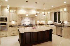 How to design kitchen lighting Chandelier Let There Be Light Readers Digest Sell Your Home With These Decorating Tips Readers Digest