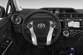 2015 prius black. steering wheel 2015 prius black 5