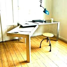 Office space savers Office Furniture Space Saving Office Space Saving Office Desk Saver Desks That Will Free Your Sale Intended For Space Saving Office Bonners Furniture Space Saving Office Office Bed Space Saver Office Table Neginegolestan