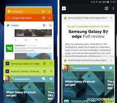 Android Tabs Chrome For Android Stops Merging Apps And Tabs By Default Android