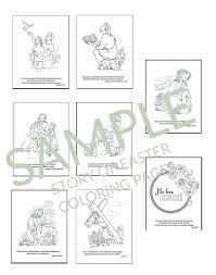 Free Sunday School Coloring Pages For Easter Unique Christian Easter