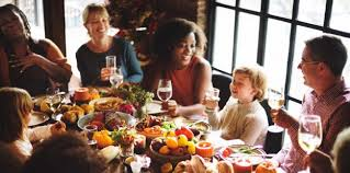 Best publix christmas dinner from 549 best images about thanksgiving entres sides and.source image: Thanksgiving Publix Super Market The Publix Checkout