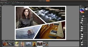 free photo editor software and apps corel paint pro 2018