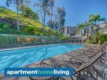 affordable apartments in san diego ca. navajo bluffs apartments affordable in san diego ca