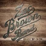 Greatest Hits So Far [LP + CD]