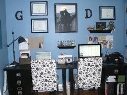 Amazing Discovery Custom Ikea Slipcovers However. Design For Furniture. Living  Room Ideas 2013. ...