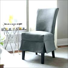 target furniture covers target patio furniture covers awesome the best bedroom recliner image collections of elegant