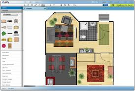 free online house design software for mac. free download floor plan software for mac online house design