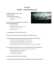 1,099 FREE Movie Worksheets for Your ESL Classroom