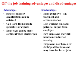 skills and qualifications training development comparison ppt video online download