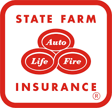 State farm insurance company is one of the largest insurance and financial services companies in the us. Thank You To Our National Sponsor State Farm State Farm Insurance Best Life Insurance Companies Life Insurance Policy