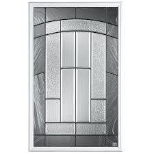 window inserts for door – fxteam.club