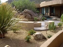 Small Picture Landscape Design Birmingham Al josephbounassarcom