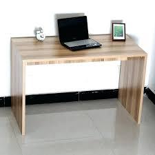 modern minimalist office computer. Minimal Computer Desk Furniture Minimalist Modern Office A