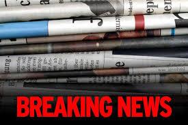 BAKEWELL: Police name 13 bends crash victim | Derbyshire Times