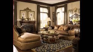 Tuscan Home Interior Design Ideas Tuscan Home Decor Ideas