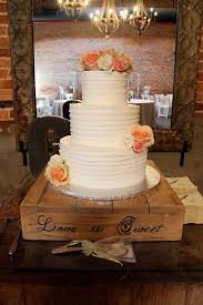 full size of wedding cake pink and gold cake plates wedding cake tower stand wedding cake