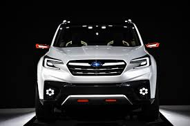 2018 subaru 8 seater.  seater photo gallery throughout 2018 subaru 8 seater