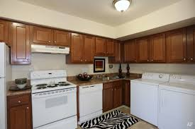 kitchen cabinets md home design inspirations