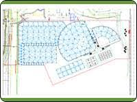 Small Picture RainCAD Landscape and Irrigation Design Software For Professionals