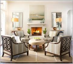 comfy lounge furniture. Large Images Of Small Glass Side Tables For Living Room Uk College Lounge Chairs Comfy Furniture O