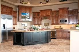 semi custom kitchen cabinets online stevedien me