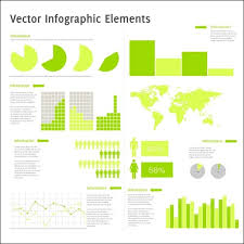 Comparison Infographic Template 25 Unique And Free Infographic Templates Idevie