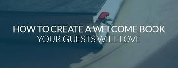 Sample Welcome Banner Banner Template Sample Welcome Free Standing Home Baby Printable We