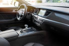 2018 genesis g80 sport interior.  g80 2018genesisg80sportinterior02 and 2018 genesis g80 sport interior 6
