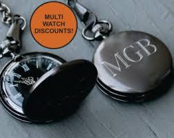 pocket watch custom pocket watch groomsmen gift personalized pocket watch engraved pocket watch best