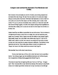 great gatsby sparknotes essays online write my paper paper writers essay on importance of values in our daily life great gatsby essay online