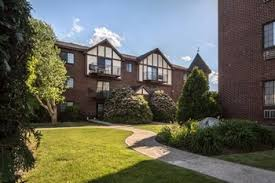 1 Bedroom Apartments for Rent in Waterbury CT – RENTCafé